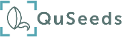 QuSeeds Logo